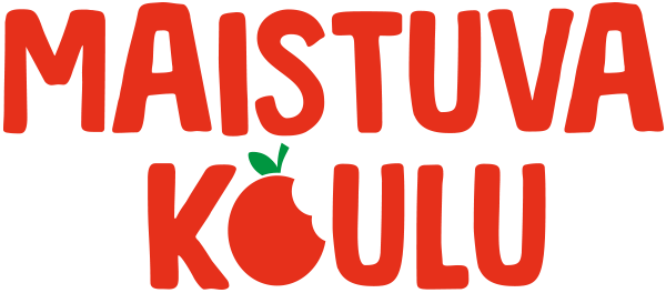 Maistuva koulu